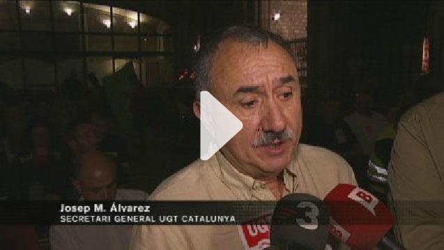 tancada_tv3