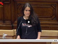 afra_canalparlament
