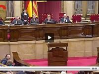 chakir_canalparlament