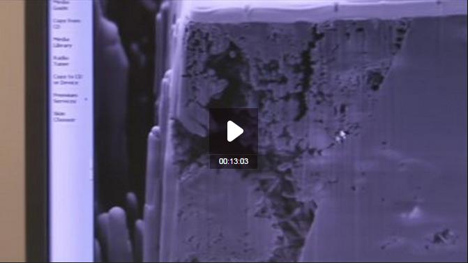 programa_tv3_industria
