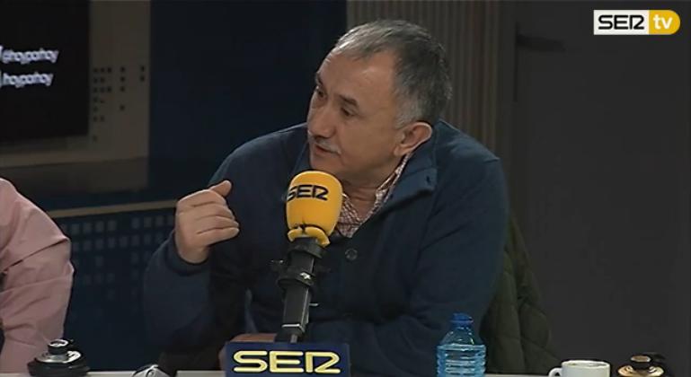 debat_cadena_ser