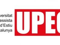 UPEC-644x320