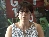 2016_08_05_rp_informe_espoli_seg_social_noticia1056.Imagen fija001